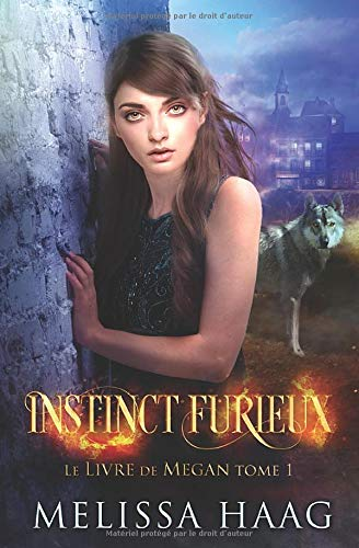 Instinct Furieux