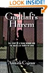Gaddafi's Harem: The Story of a Young...