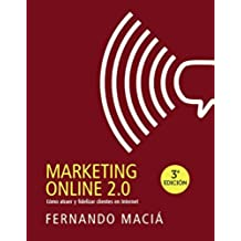 Marketing online 2.0 (Social Media)