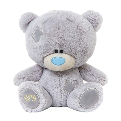 me-to-you-ourson-tiny-tatty-teddy-178-cm