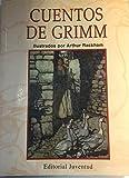 cuentos_de_grimm