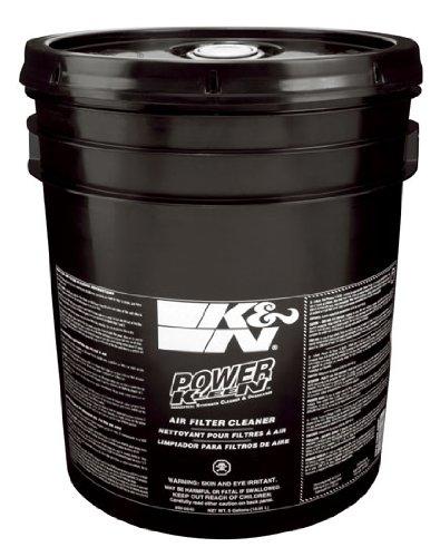 kn-99-0640-reiniger-entfetter-5-gal-bulk-usa