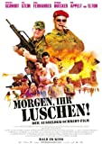 Instructor Schmidt Affiche du film Poster Movie Maître enseignant Schmidt (27 x 40 In - 69cm x 102cm) German Style A