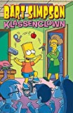 Bart Simpson, Band 9: Klassenclown