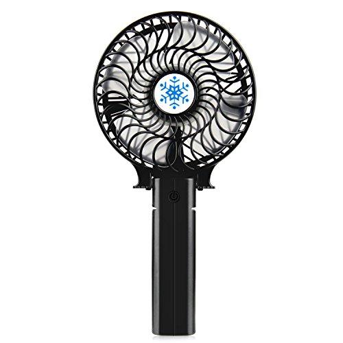 Mini Ventilator Samione USB kaufen  Bild 1*