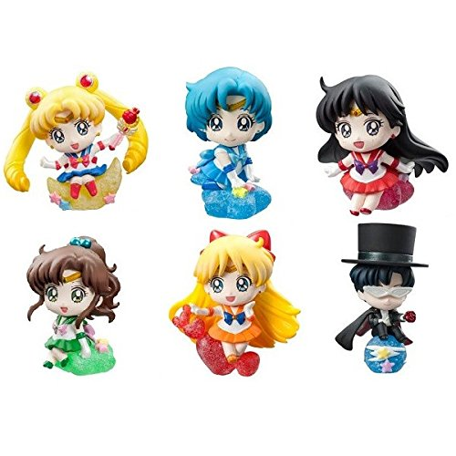 sailor-moon-petit-chara-land-makeup-by-candy-series-1-random-blind-box