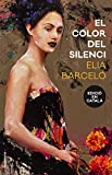 El color del silenci (Novela) (Catalan Edition)