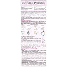 Concise Physics: For AS-Level