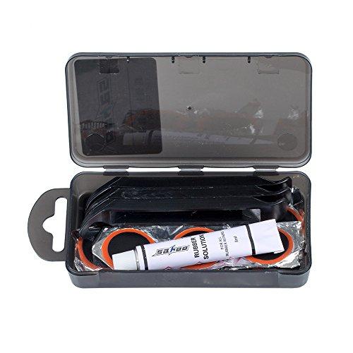 lixada-mini-portatile-bicicletta-pneumatico-kit-strumento-kit-di-riparazione-pneumatici-patch-leva-c
