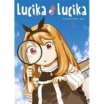 Lucika Lucika T01 (01)