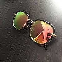 Amazon bambini Industria sole occhiali Scienza da e it Commercio fwOqZPAx4