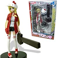 Together! Figure ~ Rio ~ Part2 and Hello Kitty (japan import)