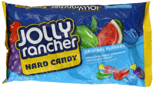 jolly-ranchers-original-hard-candy-396-g-pack-of-2