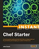 Image de Instant Chef Starter