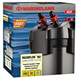 Marineland Canister Filter - Best Reviews Guide