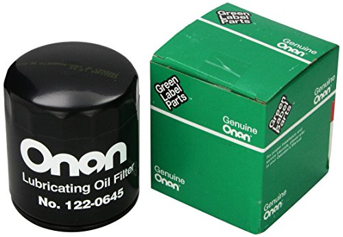 cummins-onan-122-0645-oil-filter