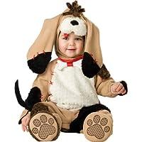 Piccolo Cucciolo prezioso Carino Costume (6-24 mesi)