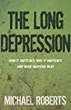 Long Depression, The