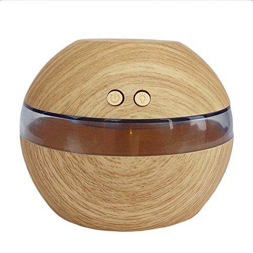 kobwa-diffuseur-dhuile-essentielles-ultrasonique-brume-fraiche-arome-aromatherapie-humidificateur-av