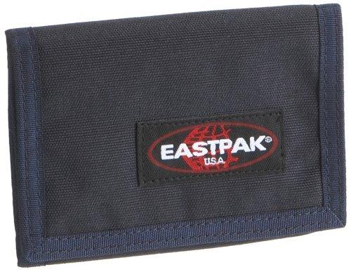 Eastpak Crew Wallet – Midnight