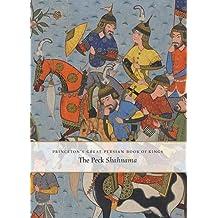 Simpson, M: Princeton's Great Persian Book of Kings