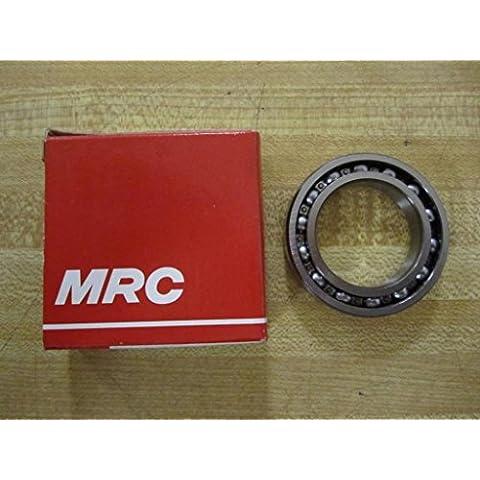 MRC 1907S singola fila Deep Groove Ball Bearing