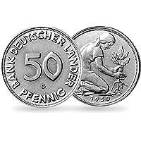 Suchergebnis Auf Amazonde Für Coins Of Germany Sammlermünzen
