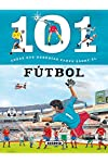 https://libros.plus/101-cosas-que-deberias-saber-sobre-el-futbol/