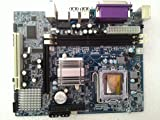 G41 Avertek Motherboard + Core2duo 3.16 ...