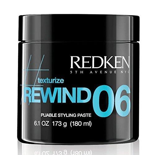 Redken No 06 Rewind 150 ml