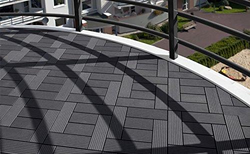 11-pcs-wpc-carrelage-de-terrasse-30-x-30-cm-1-m-anthracite-499-x20ac-piece-de-balcon-de-sol-wpc1b-po