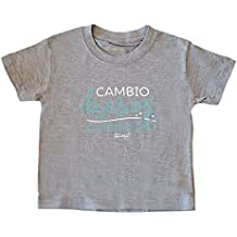 Mr. Wonderful Camiseta infantil