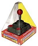 Commodore 64 - Plug n Play TV Games