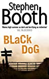 Black Dog (Cooper and Fry Crime Series, Book 1)
