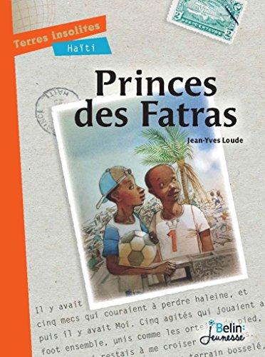 Prince des Fatras