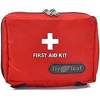 DEWEL Erste-Hilfe-Set Reise Notfalltasche Wasserdicht Erste Hilfe Tasche, Sport Verbandtasche Erste Hilfe Tasche... preisvergleich bei billige-tabletten.eu