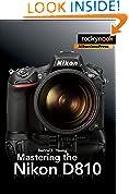 #10: Mastering the Nikon D810
