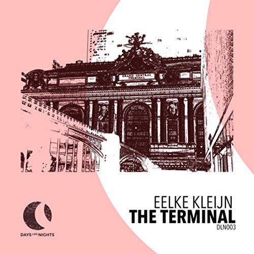 The Terminal (Extended Mix)