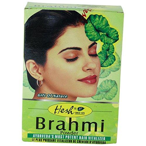 hesh-poudre-ayurvedique-de-brahmi-tonique-et-anti-age-elle-illumine-le-teint-et-previent-le-vieillis