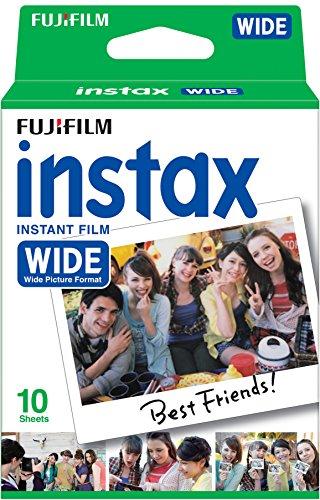 Pelcula-Fotogrfica-Fujifilm-Instax-Wide-300