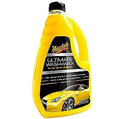G17748EU Ultimate Wash