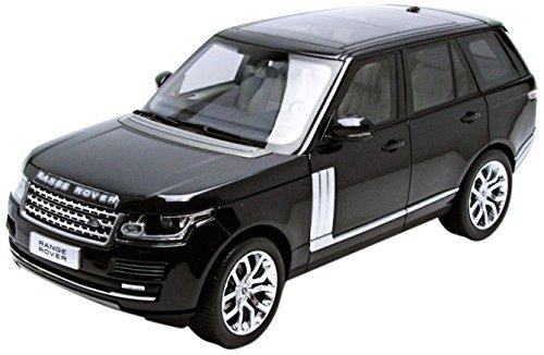 welly-11006bk-pronti-veicolo-modello-per-la-scala-land-rover-range-rover-il-2013-auto-gt-serie-scala