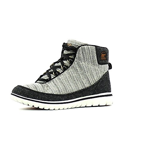 Sorel Tivoli Go High