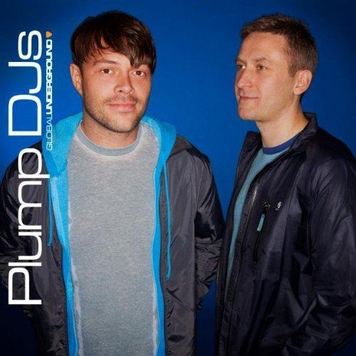 Preisvergleich Produktbild Gu DJ Vol.2