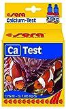 sera 04920 Ca-Test 15 ml - Calcium Test bestimmt den Calciumgehalt außergewöhnlich präzise in Schritten von 20 mg/l