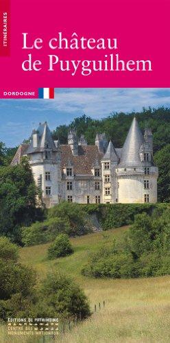 Download Le Château de Puyguilhem