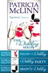 Wedding Series Boxed Set (3 Books in...