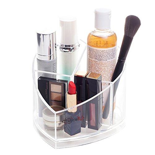 choice-fun-forma-de-corazon-maquillaje-bandeja-cepillo-titular-racionalizar-diseno-3-grandes-compart