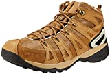 #6: Woodland Men's Leather Boots