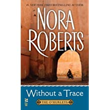 Without a Trace: The O'Hurley (The O'Hurleys)